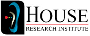 House Research Institute